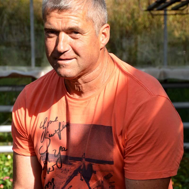 Jörg Schober