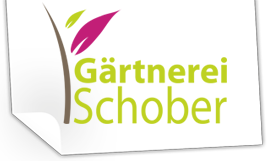 Gärtnerei Schober in Bad Wildbad